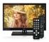 Palco19 LED06 (TV DVB-T2)