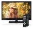 Palco24 LED06 (TV DVB-T2)