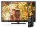 Palco32 LED06 (TV DVB-T2)