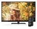 Scopri i nuovi TV DVB-T2