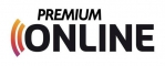 Qual'è il decoder satellitare che ti permette di vedere la diretta Mediaset Premium?