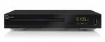 DVD Player e lettore multimediale via USB