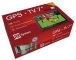 Embalagem TS 7100 GPS TV