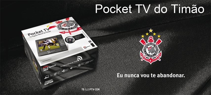 Banner_Corinthians