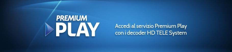 Decoder Premium Play