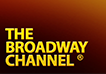 Broadway Channel