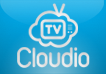 Cloudio TV