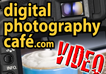 Digital photography cafè