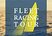 Fleet Racing Tour
