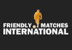 Friendly matches International