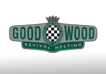 good wood revival festival