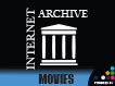 The Internet Archive: Movies