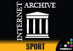 The Internet Archive: Sport