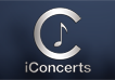 iConcerts