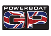 Powerboat GP