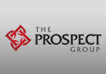 The Prospect Group