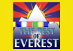 The best of Everest