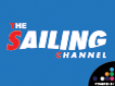 the sailing channel.tv