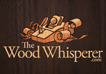 The Wood Whisperer