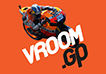 Vroom.gp