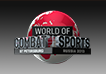 World of combat sports
